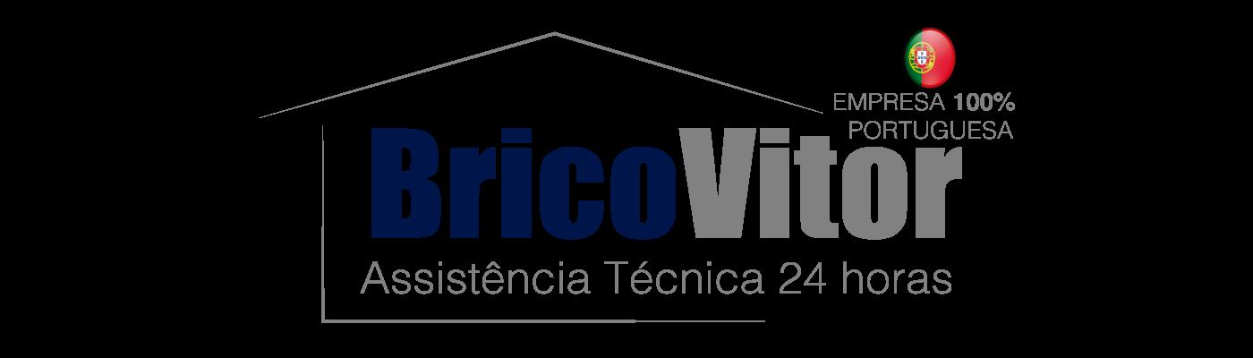 Desentupimentos Vila Real